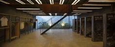 Store La Plata by BBCarquitectos, Buenos Aires – Argentina » Retail Design Blog