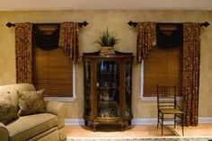 blinds ideas for living room - Google Search