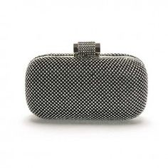 Plic Tina Flask, Bluetooth