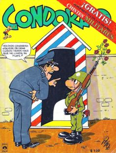 Love Art, My Love, Magazines For Kids, Comic Books, Humor, Cover, Brochures, Comics, Mexican