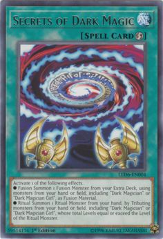 Call of Legends Details about  /Copycat Pokemon Cards Reverse Holo