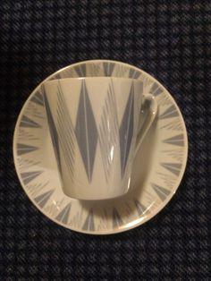 Karlskrona coffee cup ❤️ Tableware, Kitchen, Karlskrona, Dinnerware, Cooking, Tablewares, Kitchens, Dishes, Cuisine