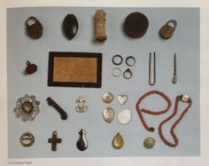 A Second Chance at Virtue: Fallen Women and the Foundling Hospital. Losing A Child, Second Chances, Charity, Gallery Wall, Hair Accessories, Museum, Children, Fall, Amulets