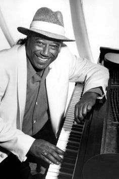 Horace Silver, Renowned Hard Bop Jazz Pianist, Dies at 85 - http://starzentertainment.net/music-and-entertainment-news/horace-silver-renowned-hard-bop-jazz-pianist-dies-at-85.html/