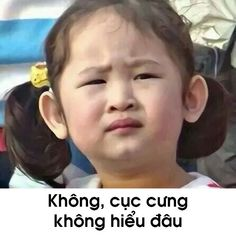 Korean Entertainment Companies, Funny Quotes, Funny Memes, School Quotes, Cute Drawings, Aesthetic Wallpapers, Cute Babies, Haha, Thats Not My