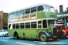 Lincoln Corporation Buses, 10 6x4 Colour Prints | eBay