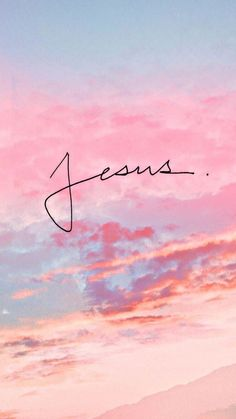Jesus Wallpaper The most lovely wallpapers are here! Scripture Wallpaper, Jesus Wallpaper, Cute Wallpaper Backgrounds, Tumblr Wallpaper, Galaxy Wallpaper, Aesthetic Iphone Wallpaper, Wallpaper Quotes, Cute Wallpapers, Aesthetic Wallpapers