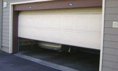 Is An 8 Foot Garage Door Wide Enough