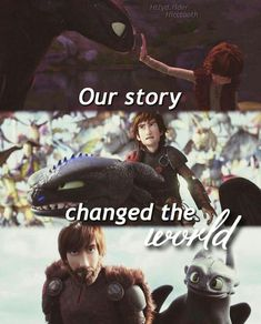 Toothless Dragon, Hiccup And Toothless, Hiccup And Astrid, Dragon Quotes, Dragon Memes, Httyd Dragons, Cute Dragons, How To Train Dragon, How To Train Your