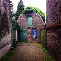 Eindhoven - The Netherlands