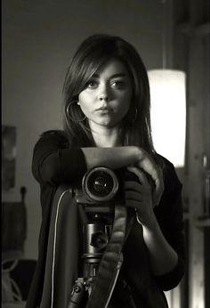 Haley Dunphy: Photographer