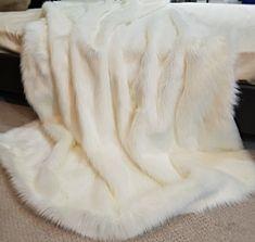 10 Ideeën Für Ins Haus Ideas Bed Throw Blanket Bed Pillows