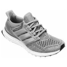 65f652fd0619c Tênis Adidas Ultra Boost - Compre Agora