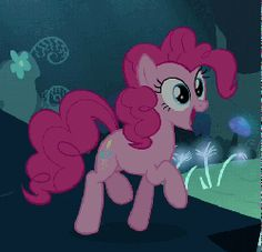 62 Best Pinkie Pie Images On Pinterest