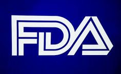U.S. Food and Drug Administration - Protecting and Promoting Your Health Contact FDA for Recalls, OutBreaks, Emergencies, Foodborne Illness, Contaminants, Guidance, Regulations, Compliance, Enforcement, Food Defense, Science and Research, Ingredients Packaging and Labeling, Dietary Supplements, International and Interagency Coordination, Resources for You