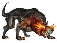 latest (200×150) Dragons Crown, Monster S, Creature Design, Game Art, Graphic Art, Lion Sculpture, Creatures, Statue, Mood Boards