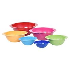 1000 images about kitchen stuff on pinterest mixing for Sur la table mixing bowls