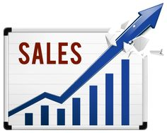 Fotó: Download the Free Report how you can double your sales in the fastest way! http://startingabusinessnow.com