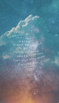 By Morgan Harper Nichols. Bible Verses Quotes, Me Quotes, Motivational Quotes, Inspirational Quotes, Cool Words, Wise Words, Mantra, Morgan Harper Nichols, Amazing Quotes
