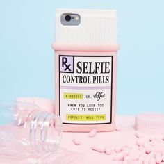 Valfre Phone Cases | Valfre.com | #valfre