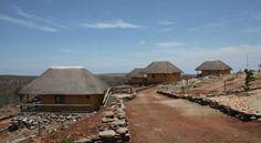 Angola Benguela