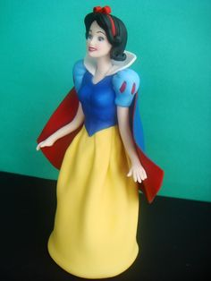 #snowwhite #figurine