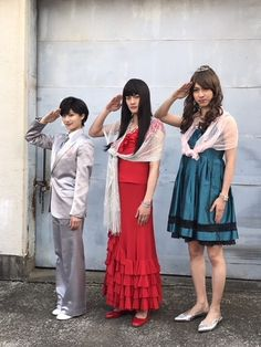 New Power Rangers, Typical Girl, Stage Play, Kids Wallpaper, Kuroo, Bridesmaid Dresses, Wedding Dresses, Girls Life, Haikyuu Anime