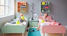 Картинки по запросу детская комната для мальчика