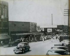 Fort Payne Alabama 1946 Fort Payne Alabama, Country Bands, Dekalb County, Prisoners Of War, Sweet Home Alabama, Southern Comfort, Roll Tide, History, Places