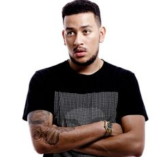 JUST IN: AKA, Winky D and Ammara Brown announced for Shoko