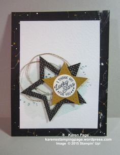 Win this Stampin' Up! Going Global Stamp Set, debuting in the Occasions Catalog January 5th, 2016, on our Sneak Peek Blog Hop. http://stampininthesand.blogspot.com/2015/12/stamp-it-sneak-peek-occasions-and-sale-a-bration-hop.html