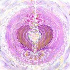 Cauzele care duc la aparitia bolilor in viziunea lui S. Indian Language, Nature Spirits, Purple Art, Shape Art, Simple Shapes, Mandala Art, Mother Nature, Spirituality, Healing