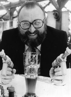 Sergio Leone: the genius behind the good the bad and the ugly