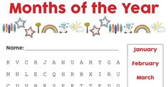 Months of the Year Word Search.jpg