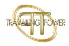 Judah Portfolio Solutions 2 - Travailing Power http://travailingpower.com/