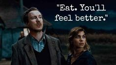 """20 Magical """"Harry Potter"""" Quotes As Motivational Posters----My answer for EVERYTHING"""