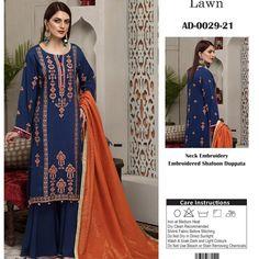 Pakistani Fashion Casual, Pakistani Dresses Casual, Shoes World, Casual Suit, Suits For Women, United Kingdom, Ready To Wear, Sari, Australia