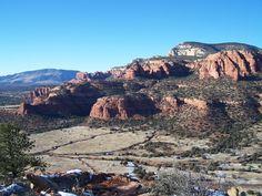 Visit Sedona, Sedona Arizona, Grand Canyon, Beautiful Homes, Places To Visit, Adventure, Usa, Nature, Travel