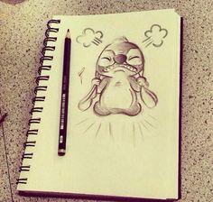 Easy Cheese Danish - Let the Baking Begin! Easy Graffiti Drawings, Easy Disney Drawings, Disney Character Drawings, Disney Drawings Sketches, Easy Doodles Drawings, Easy Doodle Art, Cute Easy Drawings, Love Drawings, Drawing Sketches
