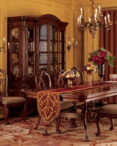 Ashley Furniture Dining Rooms Ashley Lacey Dining Table Mathis