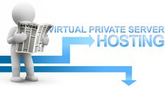 Effective Tips to Choose Best VPS Hosting - TheTechPanda