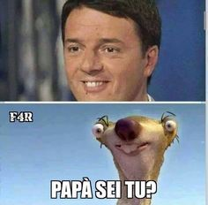 Renzi, Renzi Six # Fun-Italian Neueste Kostenlos humor divertente Ideen My wife, a phlebotomist at the Denver VA hospital, entered a patients room to draw blood. Dating Humor, Funny Images, Funny Pictures, Foto Top, E Cards, Wtf Funny, Funny Moments, Funny Posts, Haha