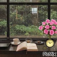 Rainy days Random Gif, Rainy Days, Gifs, Gifts