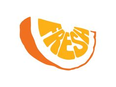 logo fruit - Google keresés