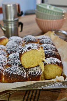 Sweet Recipes, Cake Recipes, Food Shelf, Italian Cake, English Food, Creative Food, Pumpkin Recipes, Finger Foods, Sweet Tooth