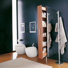 kleines revisionsklappe badezimmer gefaßt bild und cfbfbeebeafcdffa small spaces bathrooms
