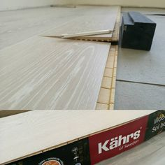 Nordic wood flooring by kahrs  www.limeeto.com  #design #architecture #lifestyle #furniture #green #kährs #wood #woodworking #parket #limeeto
