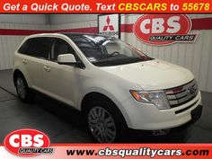 Used-2008-Ford-Edge-Limited