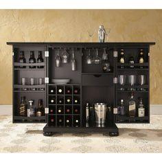 9 Best Liquor Cabinets Images Liquor Cabinet Cabinet