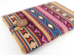 iPad Mini Case Apple iPad Mini Sleeve Case by FiveSproutsStitching, $24.00